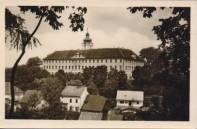 Mnichovo Hradiště - mf 001
