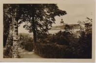 Mnichovo Hradiště - mf 002