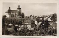Mnichovo Hradiště - mf 003