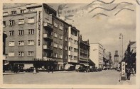 Pardubice - mf 003