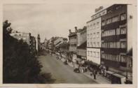 Pardubice - mf 004