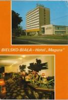 Poland - Bialsko-Biala - VF 002