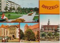 Poland - Brzeg - VF 001