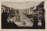 Praha - mf 003