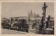 Praha - mf 008