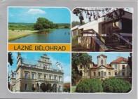 Bohdaneč - VF 004