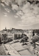 Bratislava - VF 001