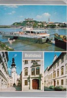 Bratislava - VF 005