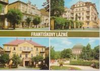 Františkovy Lázně 2 004