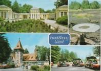 Františkovy Lázně 2 006
