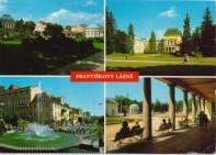 Františkovy Lázně 3 001