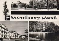 Františkovy Lázně 3 004