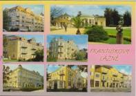 Františkovy Lázně 5 006