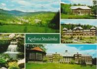 Karlova Studánka - VF 001