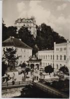 Karlovy Vary 2 002