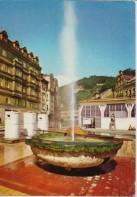 Karlovy Vary 3 001