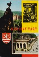 Karlovy Vary 3 008