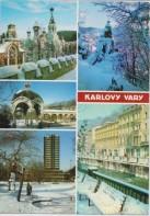 Karlovy Vary 3 010
