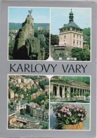 Karlovy Vary 4 003