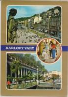Karlovy Vary 4 005