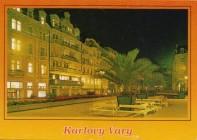 Karlovy Vary 4 006