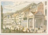 Karlovy Vary 4 007