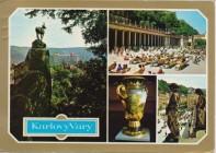Karlovy Vary 5 001