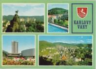 Karlovy Vary 5 008