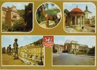 Karlovy Vary 5 010