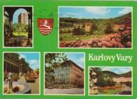 Karlovy Vary 5 011
