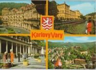 Karlovy Vary 5 019