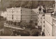 Karlovy Vary - VF 002