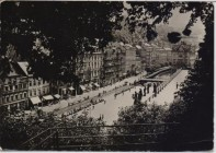 Karlovy Vary - VF 008