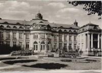Karlovy Vary - VF 009