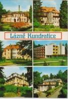 Kundratice - VF 003