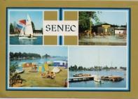 Senec - VF 003