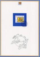Slovensko - NL 37 003