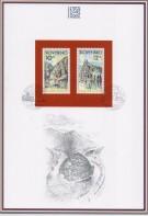Slovensko - NL 37 004