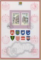 Slovensko - NL 37 005