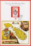 Slovensko - NL 37 008