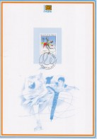 Slovensko - NL 46 002