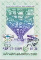 Slovensko - PaL 2 001