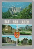Ústí nad Labem - VF 004