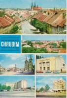 Chrudim 002