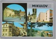 Mikulov - VF 001