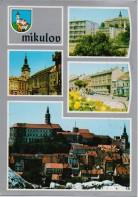 Mikulov - VF 003
