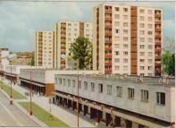 Mikulov - VF 004