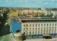 Pardubice - VF 001