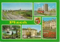 Plzeň - VF 006