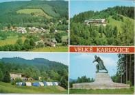 Velké Karlovice - VF 002